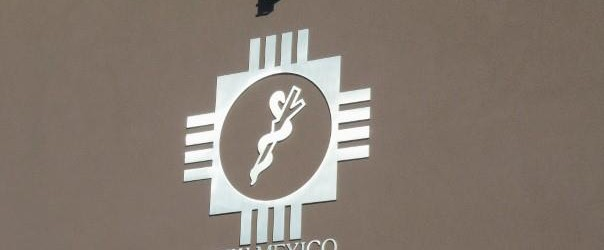 New Mexico Medical Board Seeks to Change Complaint Policy After Dismissing Charges Against Late-Term Abortionist