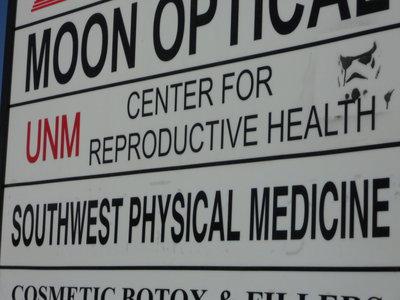 unm_abort_clinic_010