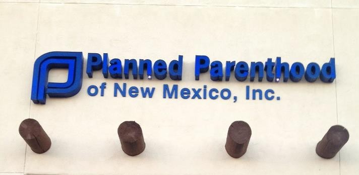 Planned Parenthood Profits From and Covers Up Sexual Exploitation of Minors!
