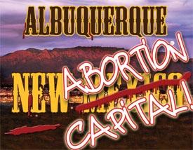 abq-abortioncap