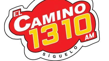 Pro Life Witness Radio Show on El Camino Radio 1310AM