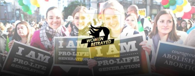 JUL 28 #WomenBetrayed National Rallies – NM Locations