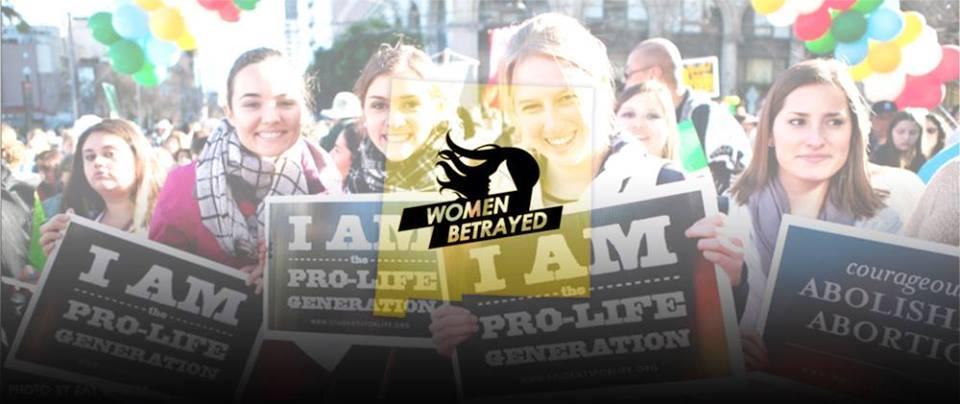 JUL 28 #WomenBetrayed National Rallies – NM Locations
