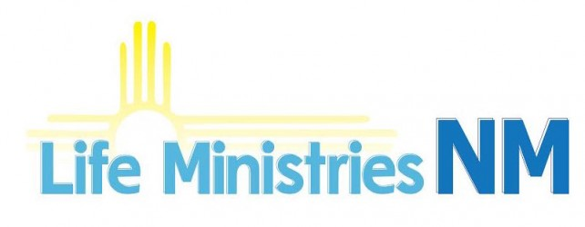 Jan. 26th Life Ministries NM Presents: Inside New Mexico Reproductive Health Clinics