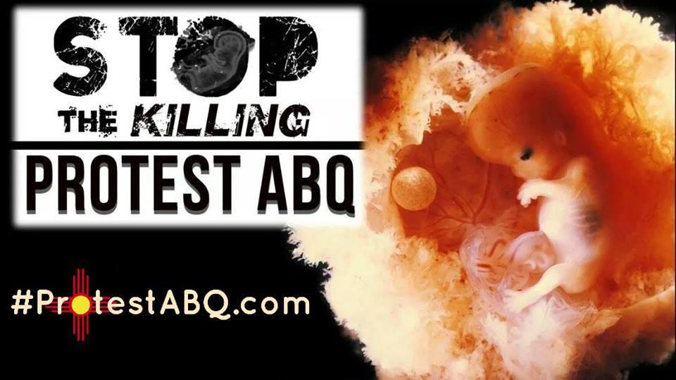 protest-abq-logo