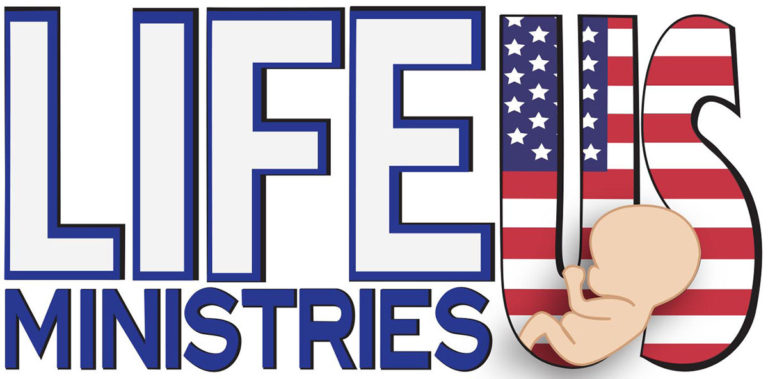 life_ministries_us_logo-768x379