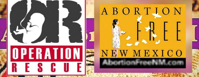Part 2: Late Term Abortion Is Where The Money Is